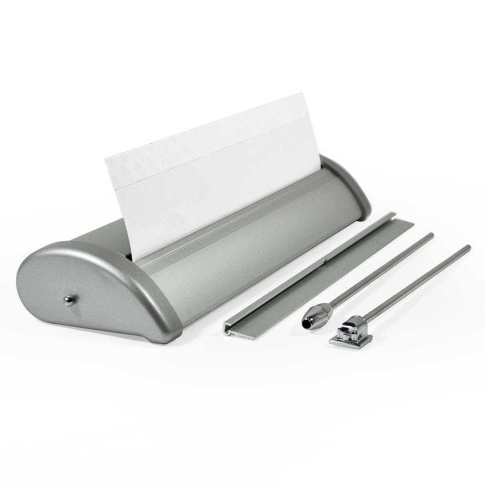 Tisch RollUp A4/A3